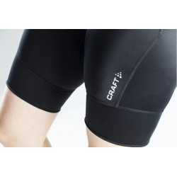 Velo shorts black women