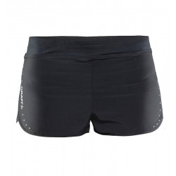Essential 2'' shorts women