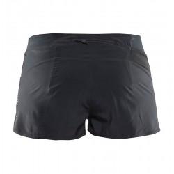 Essential 2'' shorts women