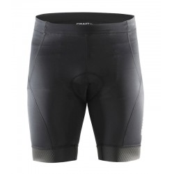 Velo shorts black men