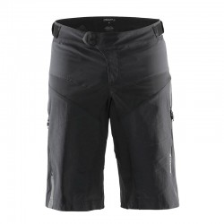 X-over shorts men