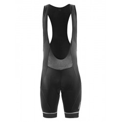 Velo bib shorts men