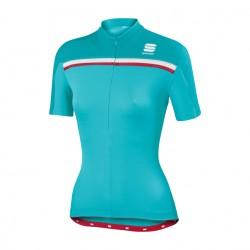 Allure jersey women
