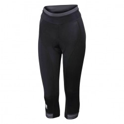Giro Knicker women
