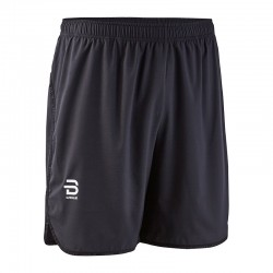 Air shorts men