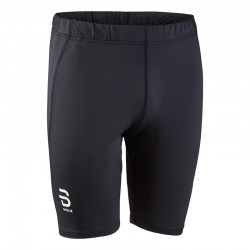 Tights air short men