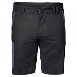 Active Track shorts black men