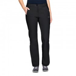 Flexlite pants black women