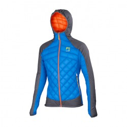Lastei Active Plus jacket uomo