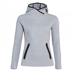 Lifetech hoodie donna