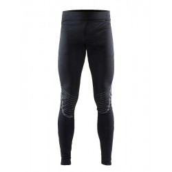 Stratum tights uomo