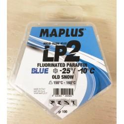 LP2 blu 100g