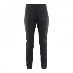 Storm Tights 2.0 donna