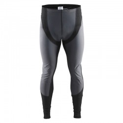 Pantaloni Active Extreme...