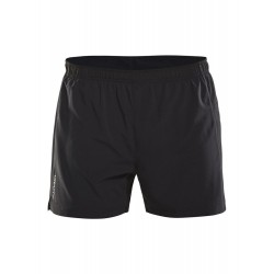 Breakaway 2-in-1 shorts uomo