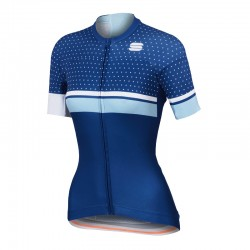 Diva Jersey donna