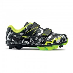 Scarpe Hammer junior