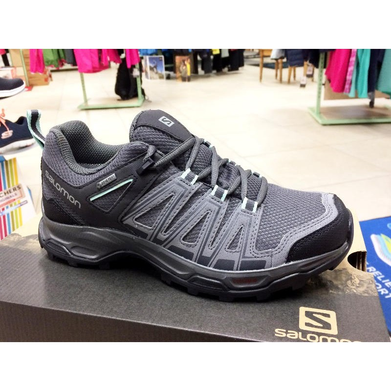 lungo Me Superficiale  buy > salomon eastwood gtx w > Up to 69% OFF > Free shipping