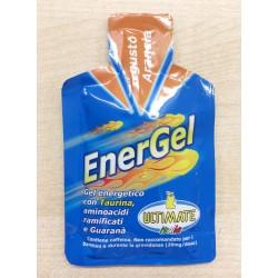 Energel arancia monodose