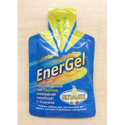 Energel limone monodose
