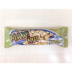Maxi Nut pistacchio
