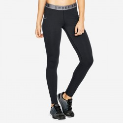 Leggings Favorite donna