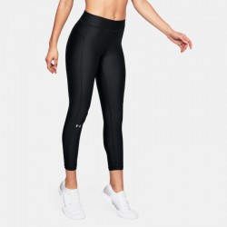 Leggings Heatgear donna