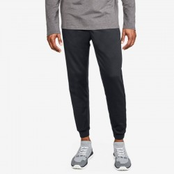 Pantaloni Armour Fleece uomo