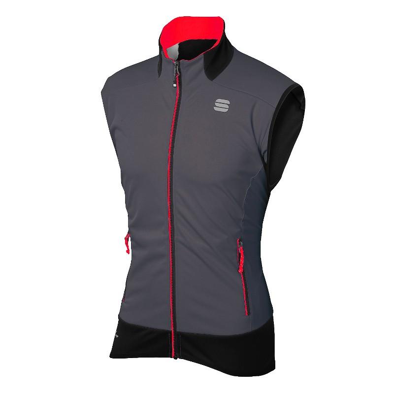 sportful apex  Gilet Sportful Apex WS uomo | abbigliamento sci di fondo | Nones Sport
