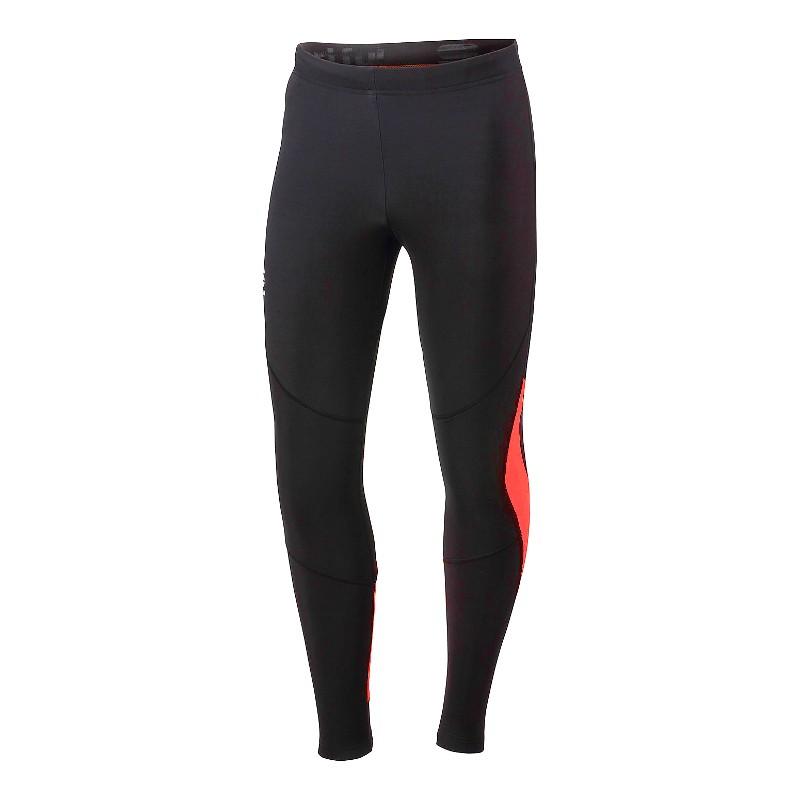 Rossi Tech UomoAbbigliamento Sportful Pantaloni Sci Cardio Di 8n0vNwm
