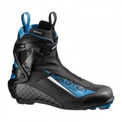 S/Race Skate Plus Prolink