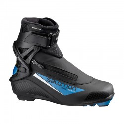 S/Race Skate Prolink Junior