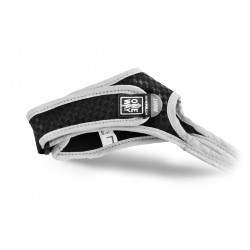 One Way lacciolo AV Strap Carbon