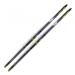 Twin Skin Superlite Stiff
