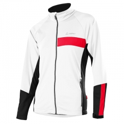 Giacca Softshell Worldcup...