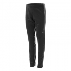 Pantaloni Softshell WS junior