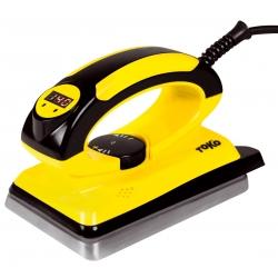 Ferro T14 digitale 1200w