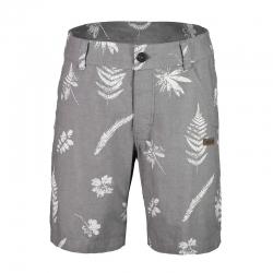 Pantaloncini Stredunm grigi...